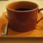 cafe doudou - ハイチ・ブレンド