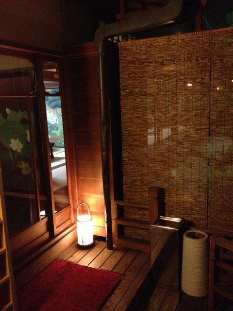 京都 白河院