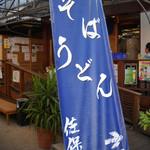 佐保多 - 横浜線中山駅からすぐです