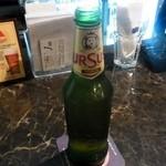 22253750 - ウルスス(ルーマニアビール)