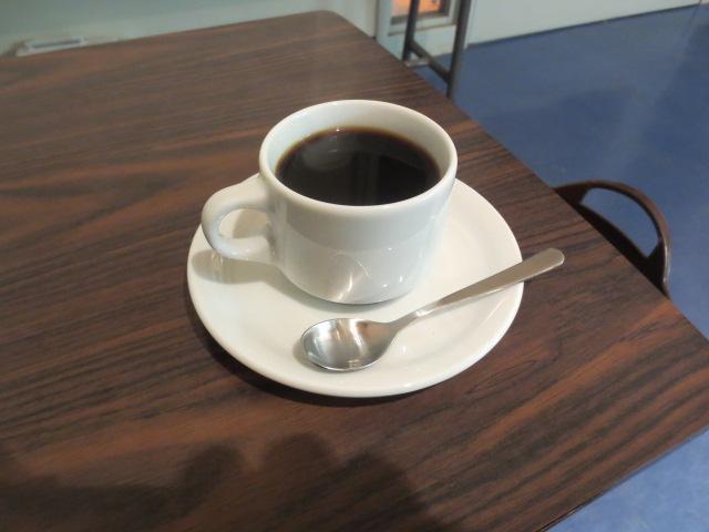 国立コーヒーロースター