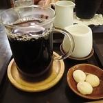 cafe.shuu -