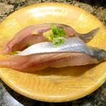 ダイマル水産 - 北海道産 さんま ¥157