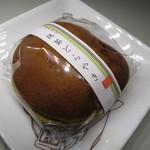 元町 香炉庵 - 【再訪3】抹茶どらやき