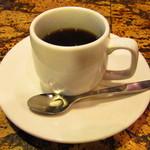22288708 - コーヒー