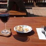 ベラヴィスタ - グラスワイン