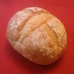Pecori - 天然酵母ブール