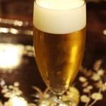 三和楼 - クーポンで無料グラスビール