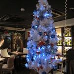 M9 - クリスマス