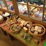 山菜料理 みたき園 - 雑貨