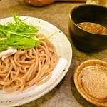 八剣伝 - 本気つけ麺