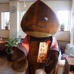 22312105 - くりのすけ 万寿庵(まんじゅあん) あまぐり(三木)