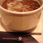 門真ターミナルホテル - ホットコーヒー