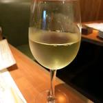 ワインビストロ Dai たまプラーザ - がぶのみワイン