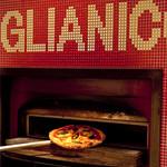 アリアニコ - 美味しいPIZZA達はこの窯から焼き上げられます!!!