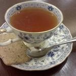 マサムラ - 紅茶