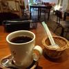 アノネ カフェ - ドリンク写真: