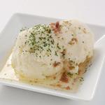 井川丸 - 料理19