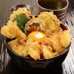 井川丸 - 料理22