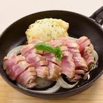 井川丸 - 料理24