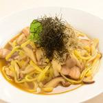 井川丸 - 料理29