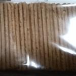 玉泉堂本舗 - 美味しいおせんべい
