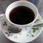 22366431 - コーヒー