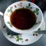 22366446 - 紅茶