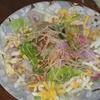 Kazedayori - 料理写真:おまかせサラダ