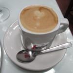 イルブッテロ - コーヒー