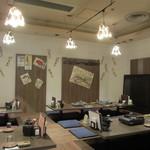 茅ヶ崎 海ぶね - 宴会場