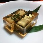 喜太八 - 料理写真: