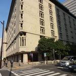 22390419 - 日比谷通り沿い、日生ビルの1階