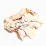 惣菜スパッカアルバータ - タコのアイオリソース 200g (100g 494円) '13 4月下旬