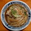 Chaina - 料理写真:焼きラーメン 600円