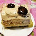2240303 - マロンのロールケーキ