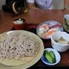 春ちゃん寿司 - 料理写真: