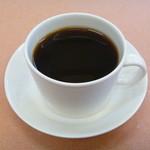 22407776 - 自家焙煎コーヒー