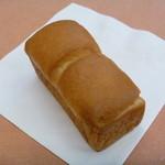 22407797 - 米粉パン クランベリー&クリームチーズ