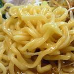 22410821 - 麺