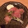 ながぐつ - 料理写真:明太子