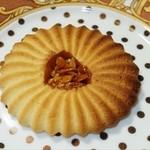 パティスリー301 - 焼き菓子
