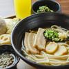 首里 ほりかわ - 料理写真: