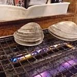 磯丸水産 - 蛤