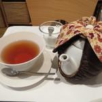 22445119 - 紅茶