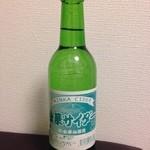 金華山醸造 - ドリンク写真: