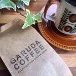 22449058 - 購入したコーヒー豆