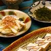 美ら風 - 料理写真:各種沖縄珍味取り揃えております♪