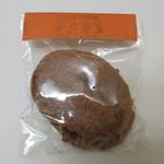 7325コーヒー - 黒糖クッキー
