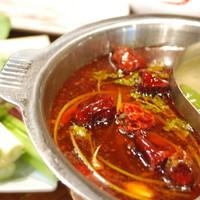 炎麻堂 赤坂店 | 赤坂 中華 四川料理 麻婆豆腐 | 人気 有名 美味しい 辛い | 飲み放題 貸切>